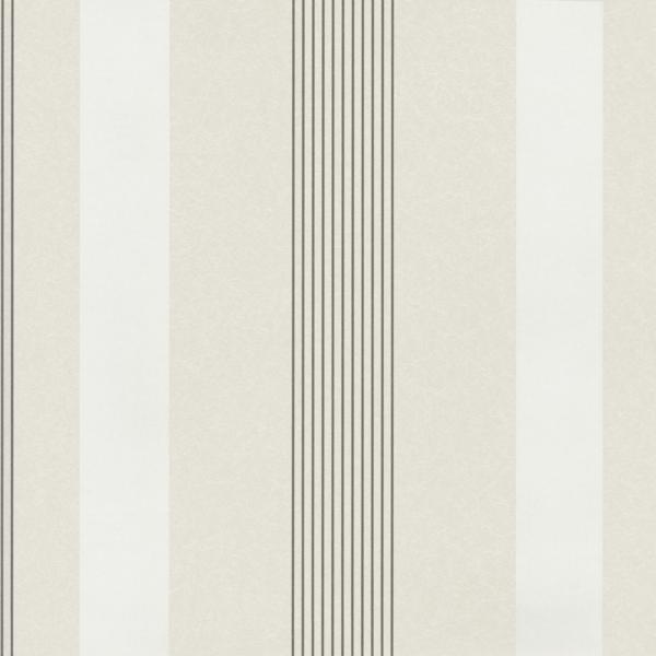 Немецкие обои P+S,  коллекция Artemis, артикул13181-10
