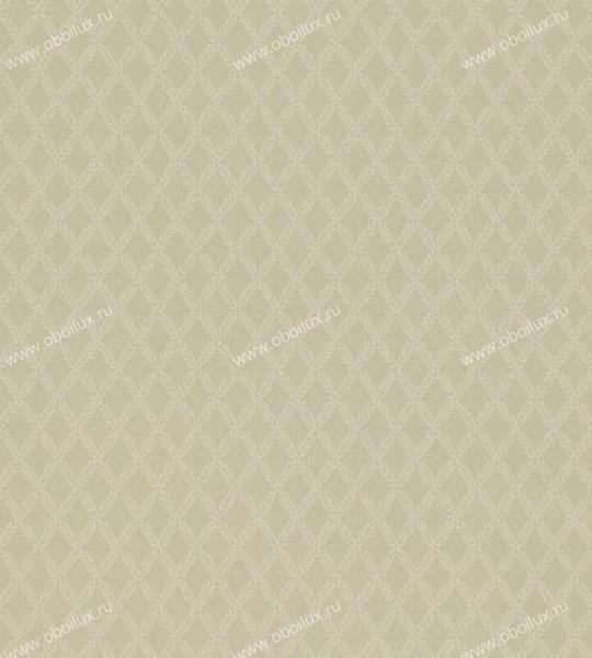 Английские обои Zoffany,  коллекция Poesy, артикул310220