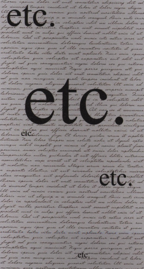 Обои  Eijffinger,  коллекция Script, артикул347608