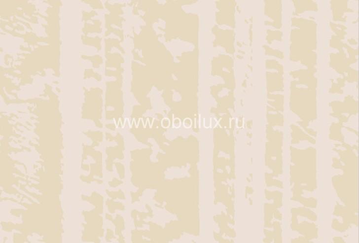 Шведские обои Eco,  коллекция Velvet, артикул2614