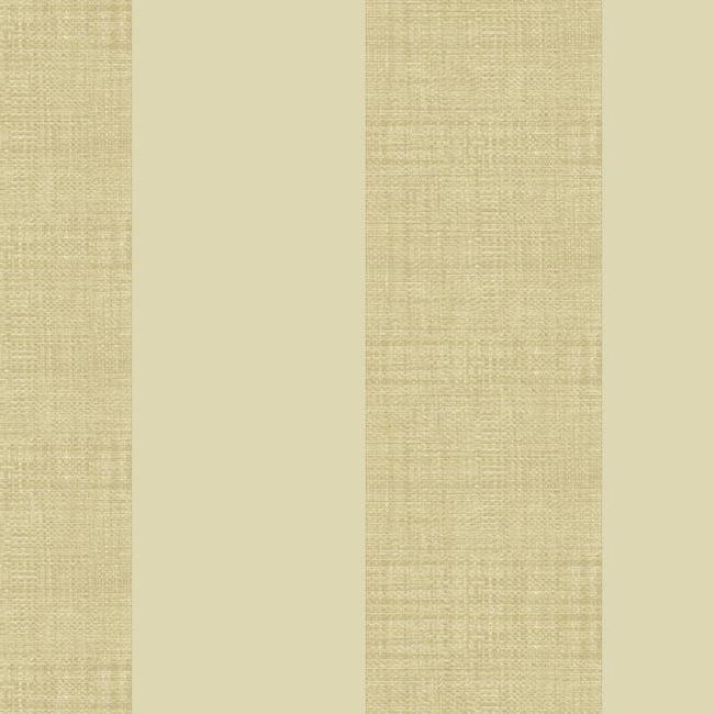 Американские обои York,  коллекция Ashford House - Ashford Tropics, артикулAT7083