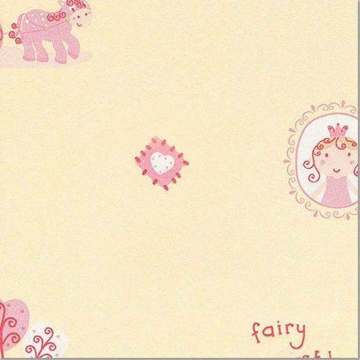 Обои  Artshow Wallpaper,  коллекция Happy Valley, артикулWR2222
