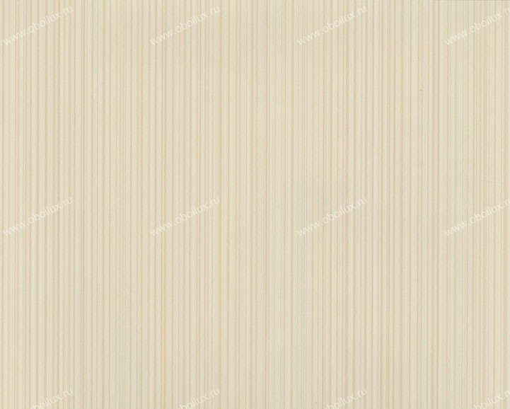 Американские обои Schumacher,  коллекция Stripes, артикул5004220