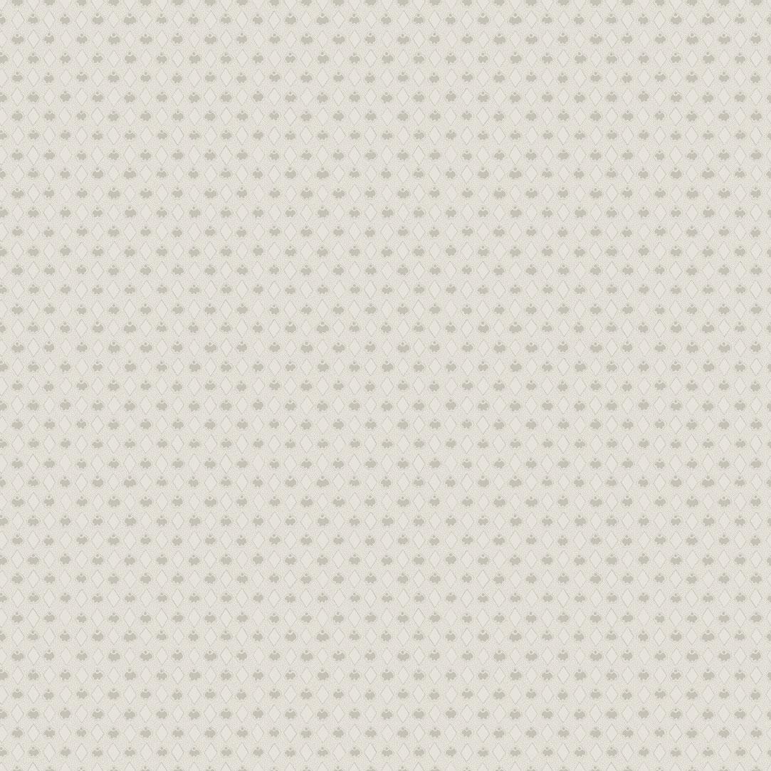Шведские обои Eco,  коллекция Simplicity, артикул3691