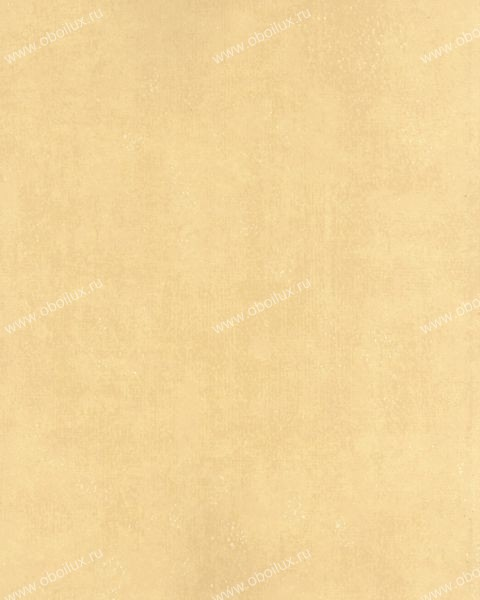 Английские обои Osborne & Little,  коллекция Wallpaper Album IV, артикулW1305-08