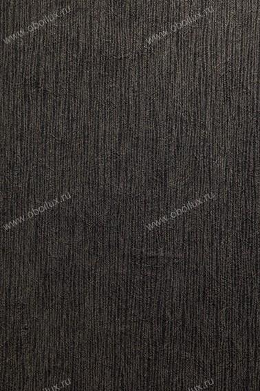 Немецкие обои Architects Paper,  коллекция Omnia, артикул1807-80