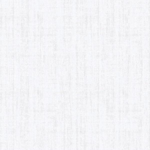 Американские обои York,  коллекция Luminous Lavender, артикулED3251