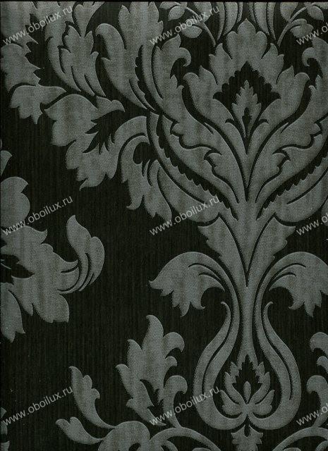 Английские обои Fine Decor,  коллекция Classics, артикулFD20330