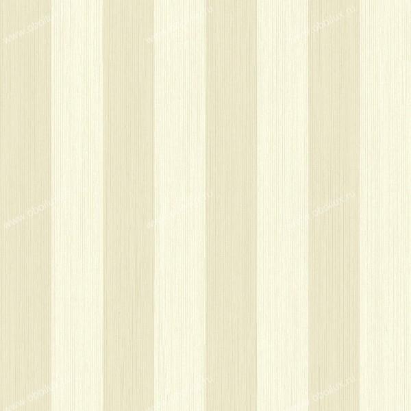 Американские обои Wallquest,  коллекция Chantilly, артикулcu81401