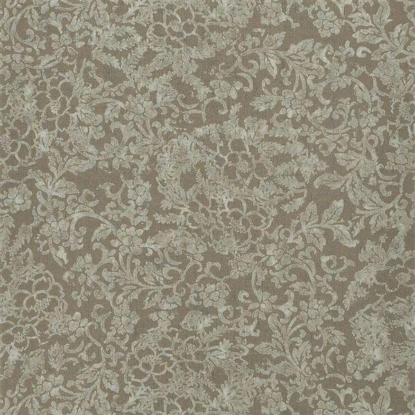 Английские обои Designers guild,  коллекция Boratti Textured Wallpapers, артикулPDG684-07