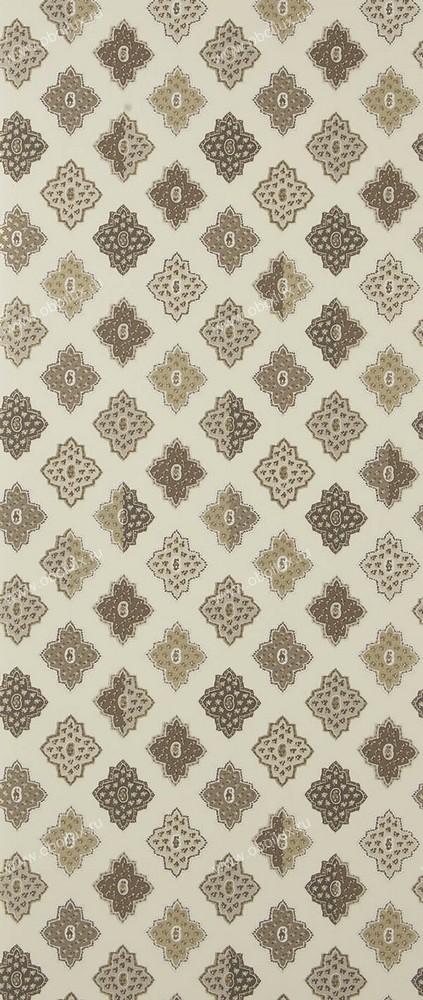 Английские обои Designers guild,  коллекция Christian Lacroix - Carnets Andalous, артикулPCL012/10