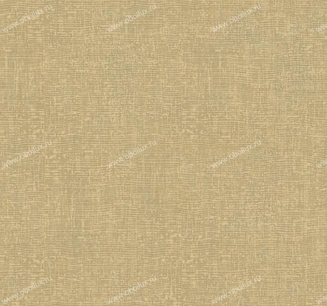 Американские обои York,  коллекция Ronald Redding - Silver Leaf, артикулRB9045