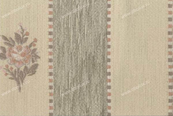 Итальянские обои Sangiorgio,  коллекция Eleonora, артикулM601/8160