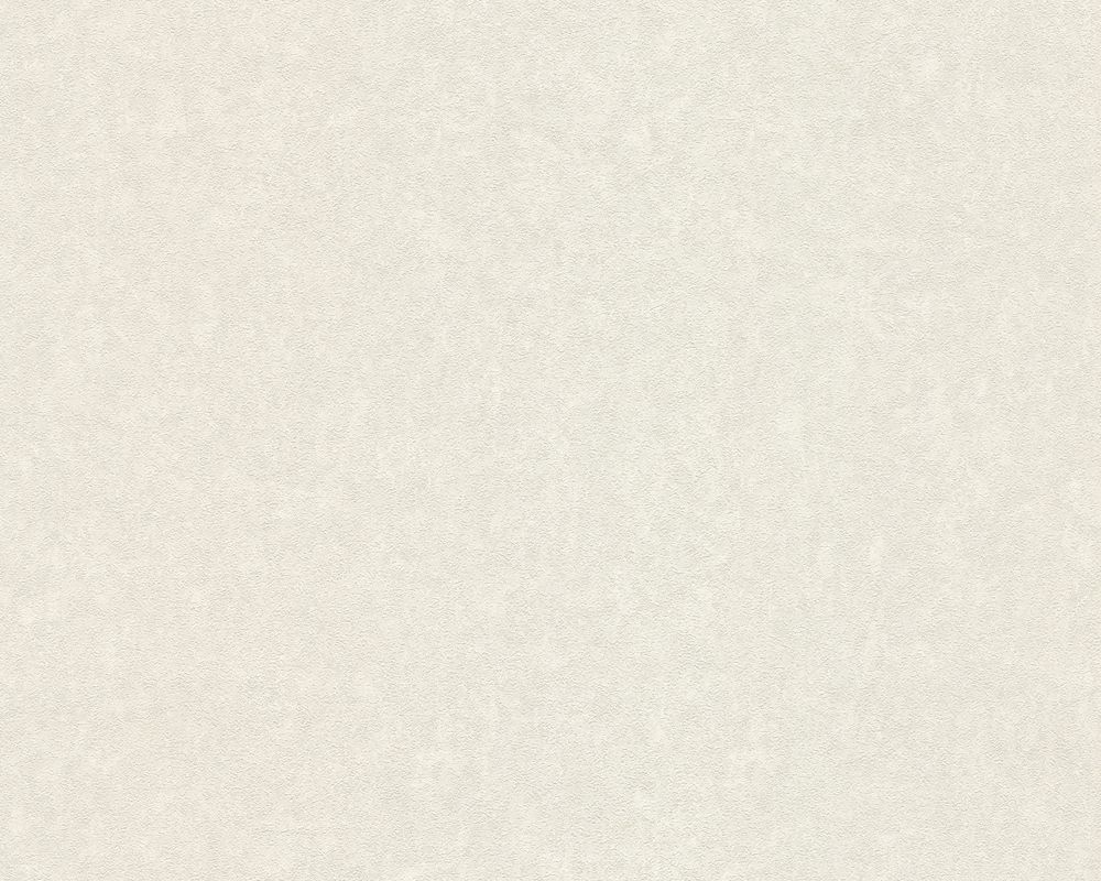 Немецкие обои A. S. Creation,  коллекция Versace Home, артикул93582-2