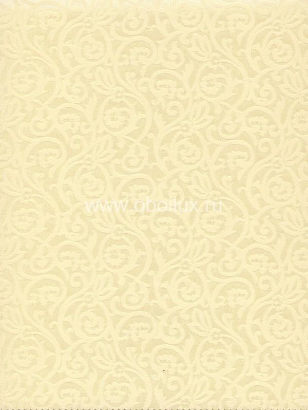 Бельгийские обои Bekaert,  коллекция Bekawall Design (Angleterre), артикулWilton1027