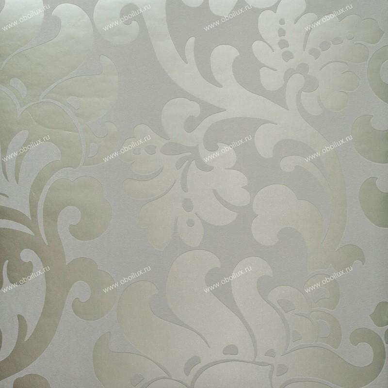 Обои  Eijffinger,  коллекция Carte Blanche, артикул302012