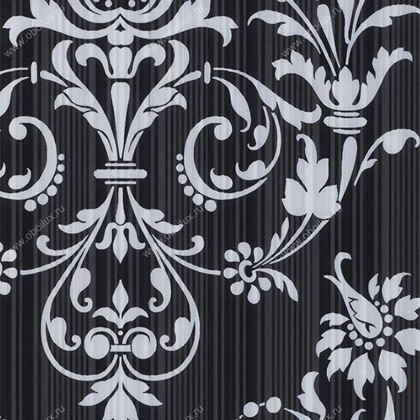 Канадские обои Aura,  коллекция Silk Collection, артикулCS27361