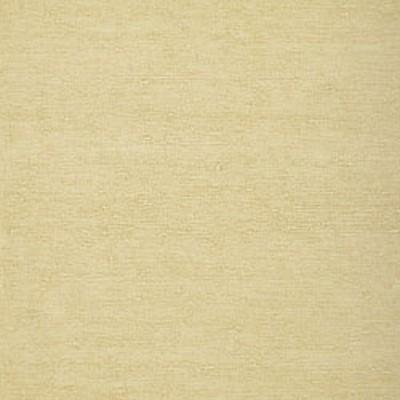 Американские обои Thibaut,  коллекция Texture Resource II, артикулT3049