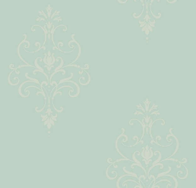 Английские обои Carl Robinson,  коллекция Edition 2, артикулCB24002