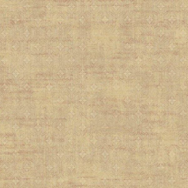 Американские обои Wallquest,  коллекция Casafina, артикулDE21508