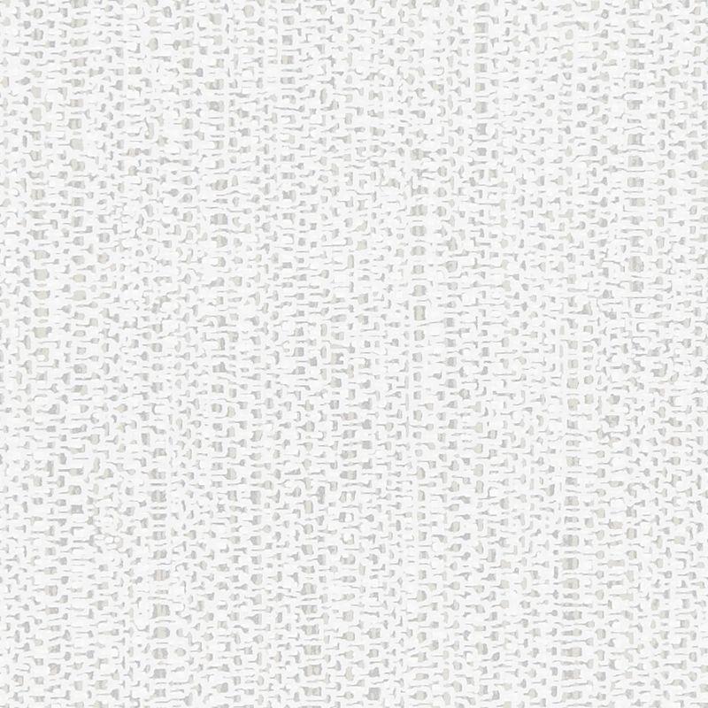 Бельгийские обои Covers,  коллекция Textures, артикул7510027