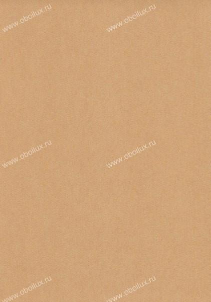 Французские обои Casadeco,  коллекция Portofino, артикулPTF13212123