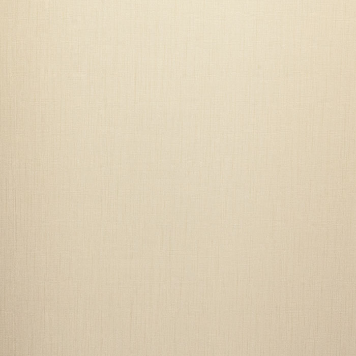 Обои  Eijffinger,  коллекция Lexington, артикул348668