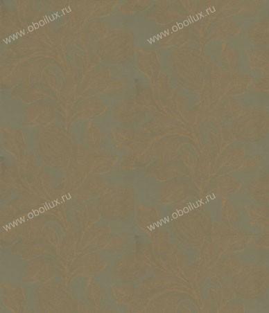 Английские обои Zoffany,  коллекция Persia, артикулPEW08003