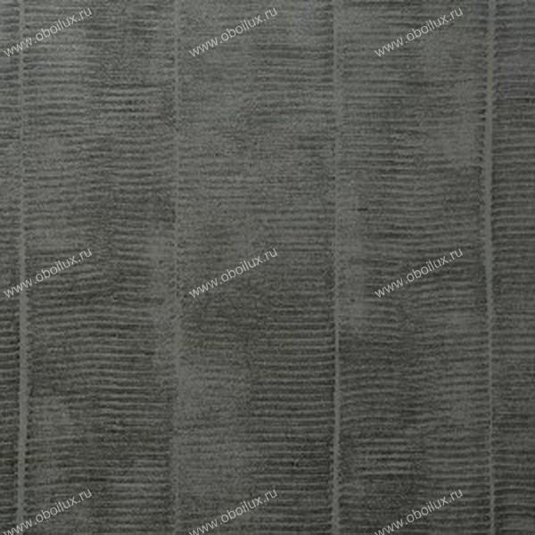 Английские обои Carl Robinson,  коллекция Edition 4, артикулCB40300