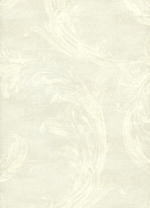 Американские обои Wallquest,  коллекция Etchings, артикулET31217
