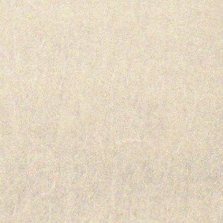 Обои  Tomita,  коллекция Kozo IV, артикулTK3504