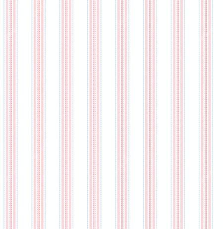 Американские обои Pelican Prints,  коллекция Small Prints, артикулmm22100