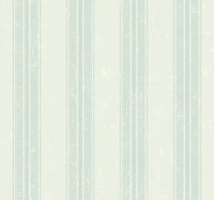 Немецкие обои KT-Exclusive,  коллекция Mulberry Place, артикулAM91004