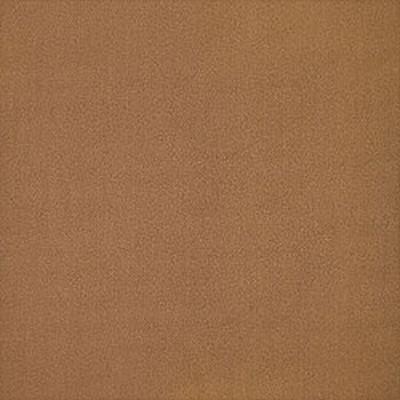 Американские обои Thibaut,  коллекция Texture Resource II, артикулT3080