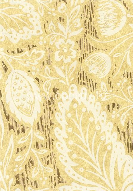 Английские обои Lewis & Wood,  коллекция Wide width Wallpapers, артикулLW149173