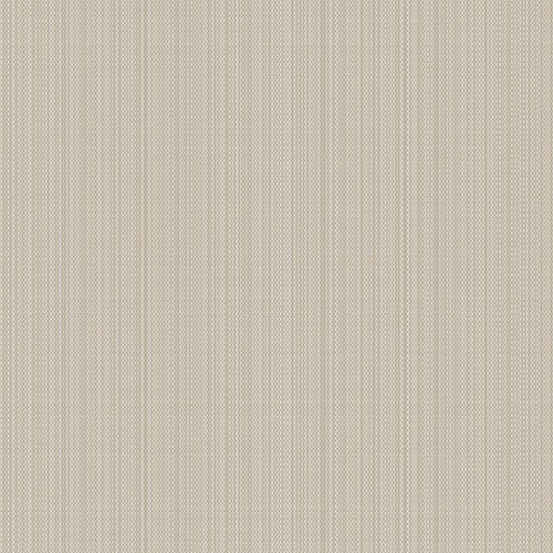 Российские обои Loymina,  коллекция Satori III, артикулJet2-008-1