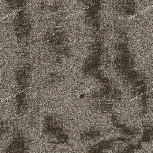 Бельгийские обои Arte,  коллекция Elegant Textures, артикул10029