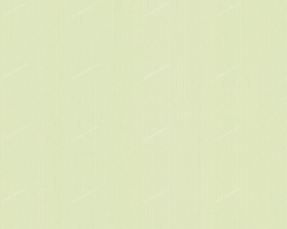 Немецкие обои A. S. Creation,  коллекция Flock II, артикул5517-40