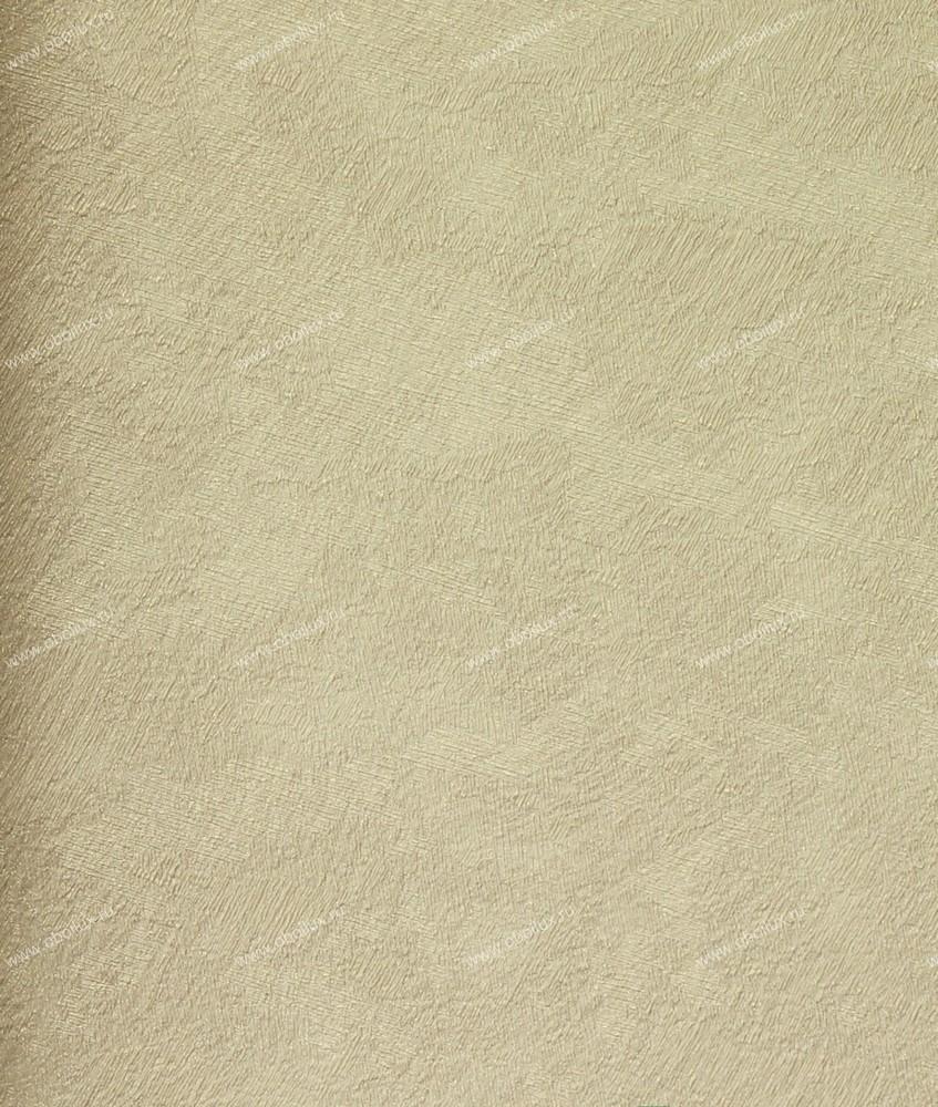 Итальянские обои Portofino,  коллекция Savana, артикулSA300051