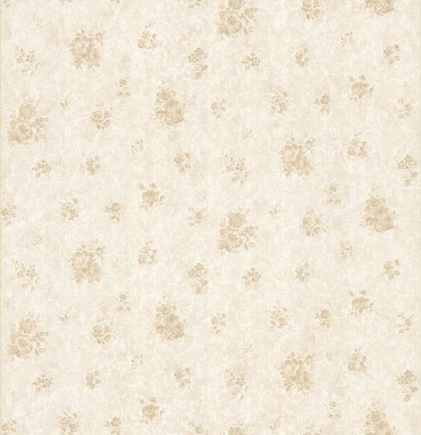 Американские обои Living Style,  коллекция English Bouquet, артикул988-58646