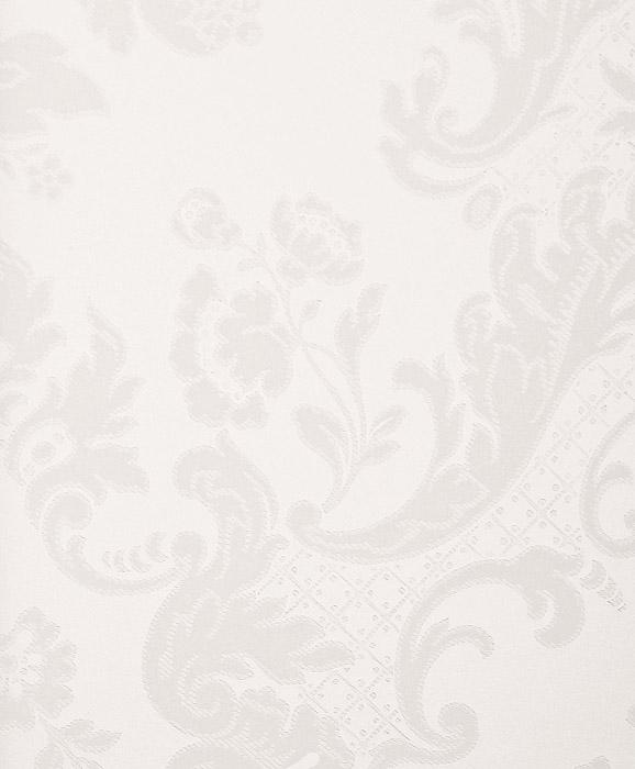 Итальянские обои Tekko,  коллекция Grand Classic, артикулL3-272