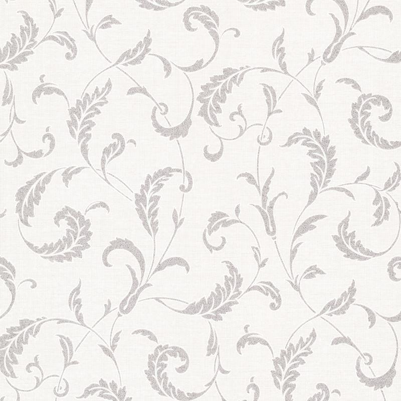Английские обои Fine Decor,  коллекция Buckingham, артикулFD69010