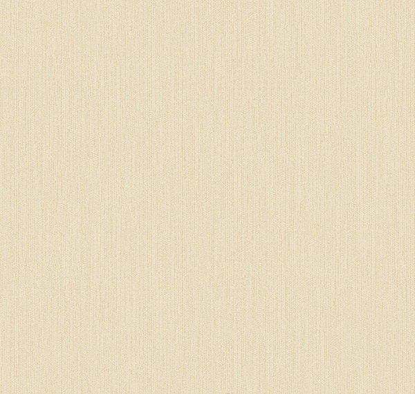 Российские обои Loymina,  коллекция Amber Salon, артикулAS5002/1