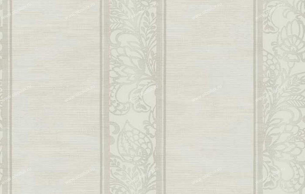 Американские обои Thibaut,  коллекция Baroque, артикулR0157