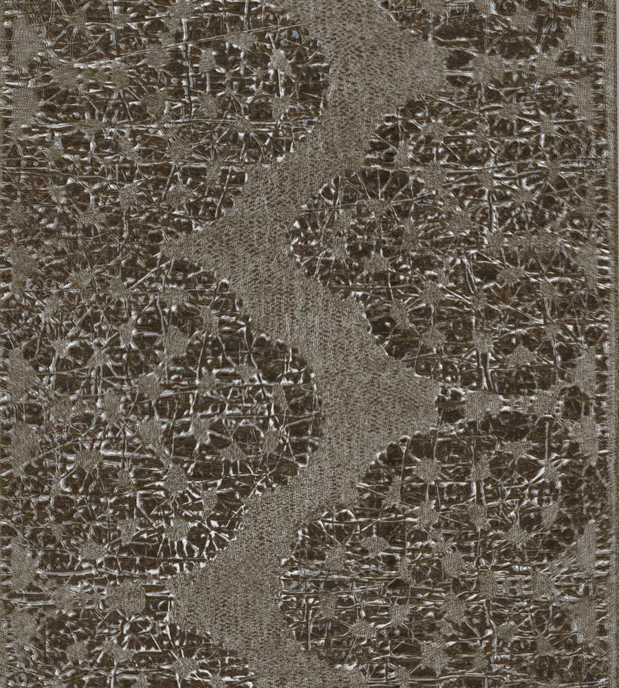 Бельгийские обои Arte,  коллекция Mahlia, артикул32563