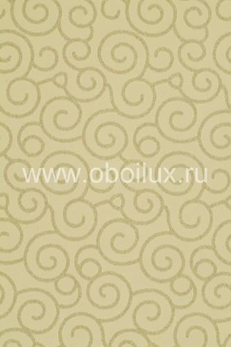 Бельгийские обои Omexco,  коллекция Quartz, артикулqua204
