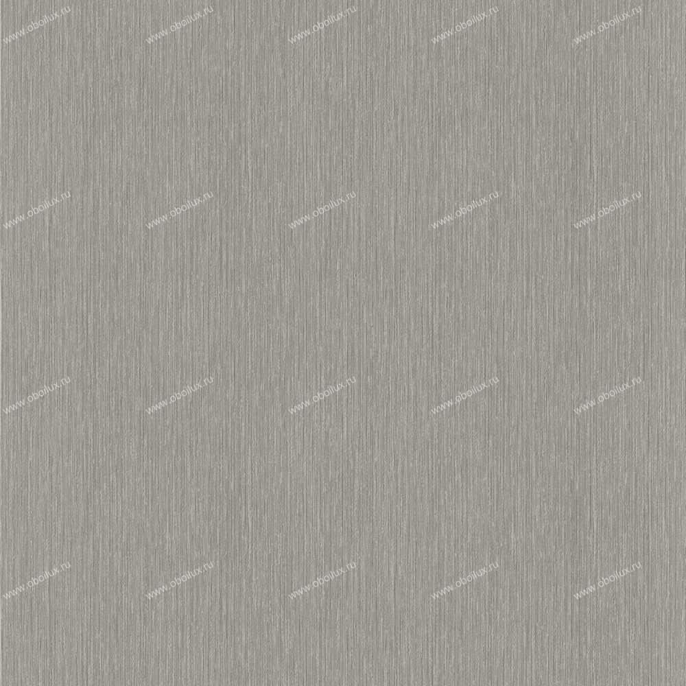 Американские обои Fresco,  коллекция Simply Satin, артикул990-65069