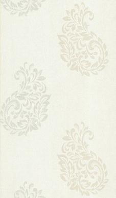 Американские обои Art Design,  коллекция Serene, артикул62-65808