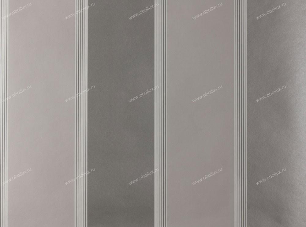 Английские обои Romo,  коллекция Fougere, артикулW358-01