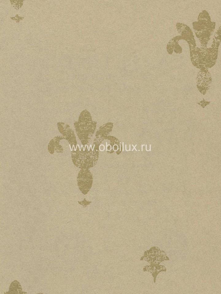 Американские обои York,  коллекция Carey Lind - Pure, артикулNW6503